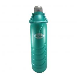 Modware Kool Kruizer 1100 Ml Bottle (green)