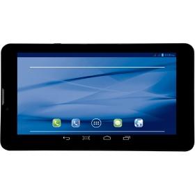 Datawind Ubislate 3g7 Plus Tablet