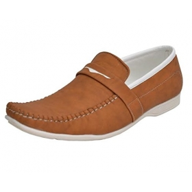 Contablue Men's Vegas Loafers