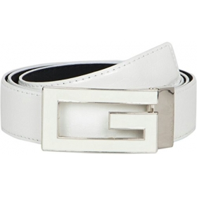 Mens Leather Belt Forever With Heavy Discount( Funky Style G)