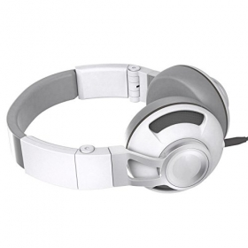 Hpz Synchros S300i Headphone