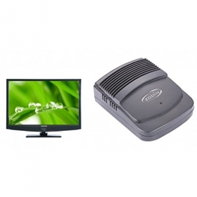 Zodin Digital Stabilizer ( 90 - 300 ) Tv 52