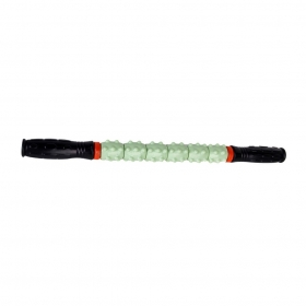 Imported Trigger Point Massage Stick Muscle Roller Body