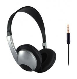 Hpz Ub-210 Mp3 Headphone