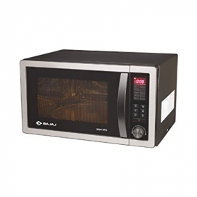 Bajaj 2504etc 25 L Convection Oven