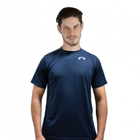 Arc Gray Athlete T-shirts