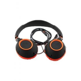 Hpz Synchros Sh39 Headphones