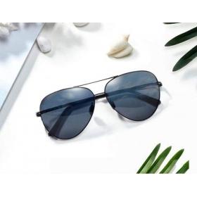 Mi Polarized Aviator Sunglasses Blue