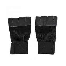 Gym Gloves By Forever Online Shopping