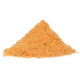 Natural Malayagiri Sandalwood Powder 100gm