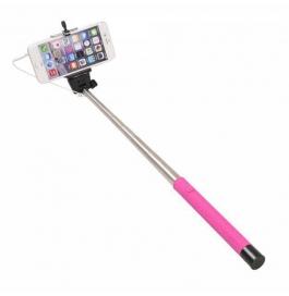 Hpz Selfie Stick Wired