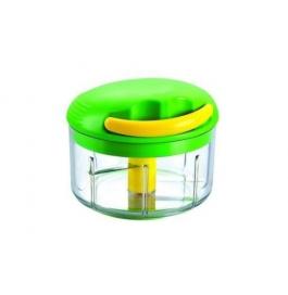 Zalak Quick Cutter Green Clour