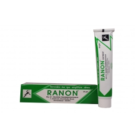 Ranon Pain Ointment 30 Gm
