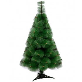 4g Pvc Christmas Tree - Pack Of 1