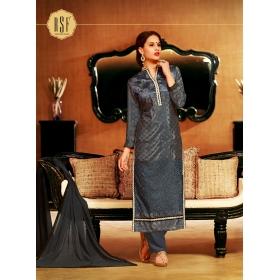 Party Wear Fancy Designer Salwar Kameez