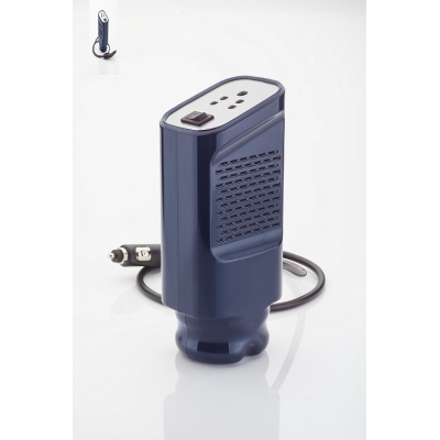 Travel Car  Inverter