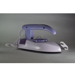 Mini Traveling Iron