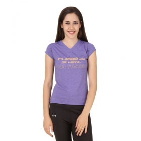 Arc Runner T-shirt