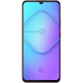 Vivo S1 Pro (dreamy White, 128 Gb)  (8 Gb Ram)