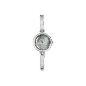 Titan Women's Watch 2553sm01