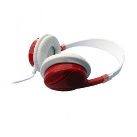 Hpz Ub-230 Mp3 Headphone