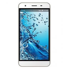Lyf Water 11 4g Lte Smartphone