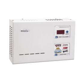 Zodin Ac Stabilizer 1.5 Ton 90-300v (12 Amp.) Dvr-409