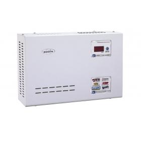 Zodin Mainline Stabilizer 5 Kva 90-290v Dvr-590