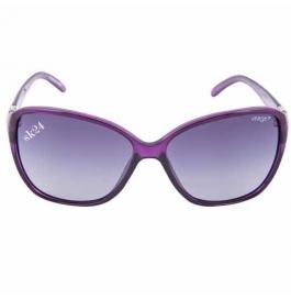 Sunglasses Purpal Wayfarer Goggles