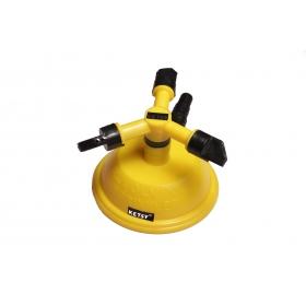 Ketsy 572 Gardening Water Sprinkler