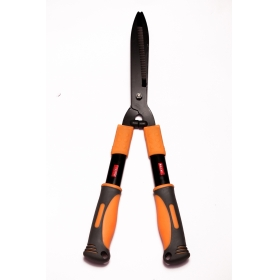 Ketsy 573 Gardening Hedge Shear (54 Cm)