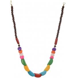 Loveesa Rangolee Artificial Multicolor Jewellery