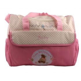 Mama Bag-diaper Bag Nappy Bag