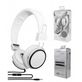 Hpz Xb338 Wired Headphones
