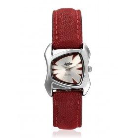 Aavior Women's Analog Multi-color Dial Wrist Watch-aa-1087