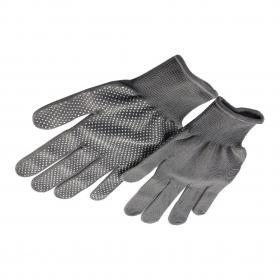 Full Finger Rock Climbing Gloves Outdoor Non-slip Climbing Gloves