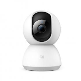 Mi Home Security Camera 360*1080p