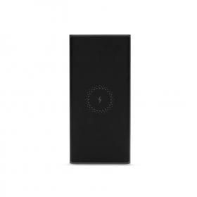Mi Wireless Power Bank 10000 Mah Black