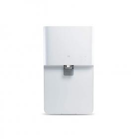 Mi Smart Water Purifier (ro+uv)