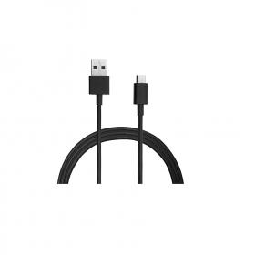 Mi Usb Cable 120 Cm