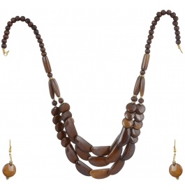Loveesa Kajri Ethnic Artificial Jewellery