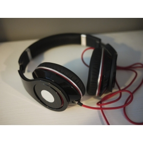 Hpz Wired Headphone