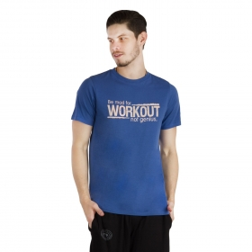 Arc Workout T-shirts