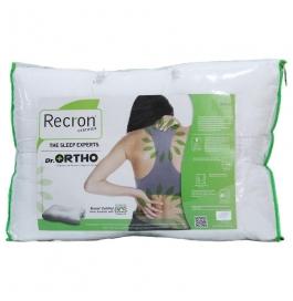 RECRON ORTHO  PILLOW