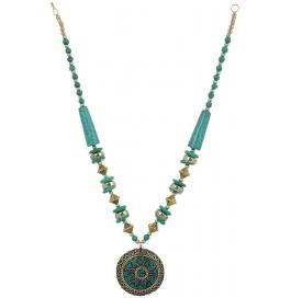 Loveesa Nazakat Ethnic Artificial Jewellery
