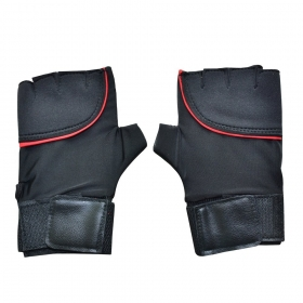 Gym Workout Exercise Gloves