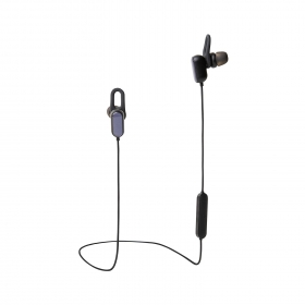 Mi Sports Bluetooth Earphones Basic Black