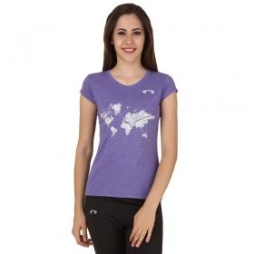 Arc Dream Chaser T-shirt For Girls