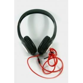 Hpz Tour Wired Headphone