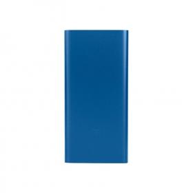 10000 Mah Power Bank 2i Blue